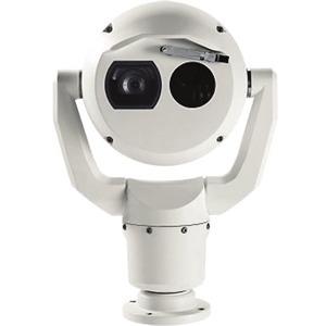 Bosch Network Camera MIC-9502-Z30WVS