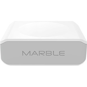 NEC Display Marble DCS1 USB-C Dock CA-USBCDCS1