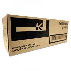 Kyocera Toner, 20,000 Page-Yield, Black KYOTK679 TK679