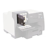 Epson DURABrite Extra High Capacity Black Ink Cartridge T618100 EPST618100