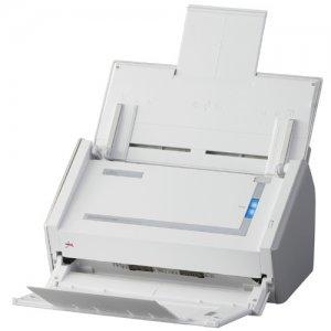 Fujitsu ScanSnap Sheetfed Scanner PA03586-B105 S1500M