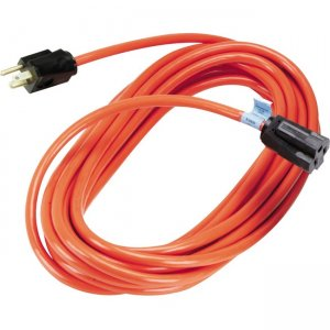 Black Box EPWR Power Extension Cord EPWR30
