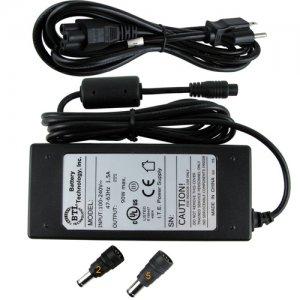 BTI 90W AC Adapter AC-U90W-TS