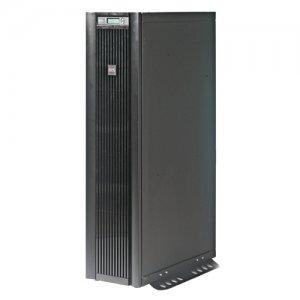 APC by Schneider Electric Smart-UPS VT 20 kVA Tower UPS SUVTP20KH2B2S