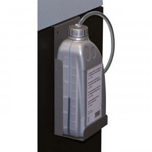 Swingline Shredder Oil 1753190 SWI1753190