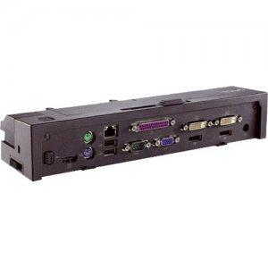 Dell Technologies Cable - E-Port Plus Advanced Port Replicator with USB 3.0 331-7947