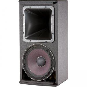 "JBL 2-Way Loudspeaker System with 1 x 12"" LF AM5212/64"