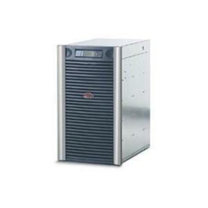 APC by Schneider Electric Symmetra LX 12kVA Scalable to 16kVA N+1 Rack-mountable UPS SYA12K16RMI
