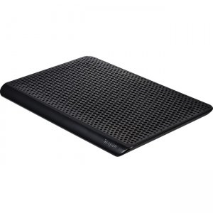 Targus Single Fan Chill Mat AWE69US
