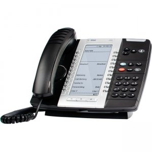 Mitel MiVoice IP Phone 50006478 5340e