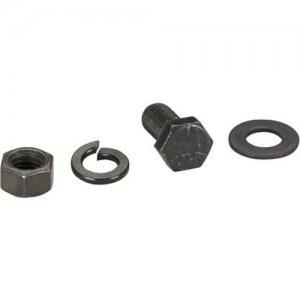 Black Box Baying Kit RM7002-R2