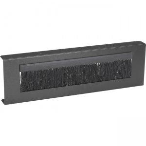 """Black Box Elite Cabinet (30""""W) Bottom Rear Brush Grommet Kit ECBBGKS30"""