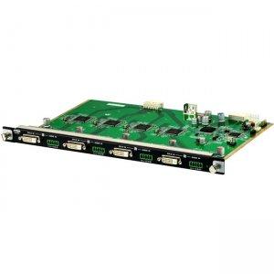 Aten 4-Port DVI Input Board VM7604