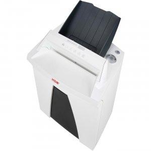 HSM SECURIO L5 Cross-Cut Shredder with Automatic Paper Feed HSM2085 AF150