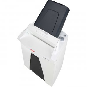 HSM SECURIO L5 Cross-Cut Shredder with Automatic Paper Feed HSM2095 AF300
