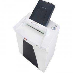 HSM SECURIO L5 Cross-Cut Shredder with Automatic Paper Feed HSM2105 AF500