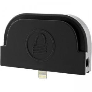 MagTek iDynamo Magnetic Stripe Reader 21073131-90137400 5