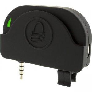 MagTek uDynamo Magnetic Stripe Reader 21073092-90132200