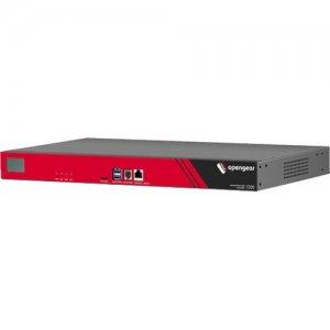 Opengear Infrastructure Management Equipment IM7208-2-DAC-AU IM7208-2-DAC