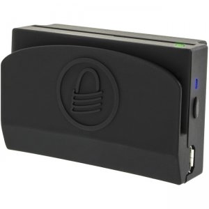 MagTek eDynamo Magnetic Stripe Reader 21079802