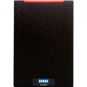 HID iCLASS SE Smart Card Reader 920NBNNEK20000 R40