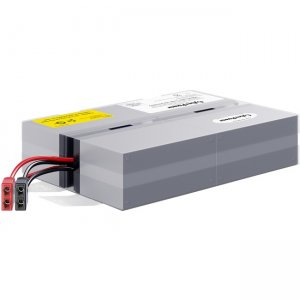 CyberPower Battery Kit RB1290X4H
