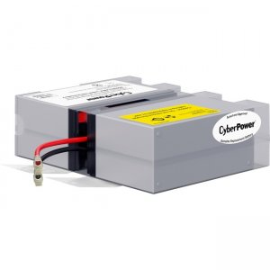 CyberPower Battery Kit RB1290X2C