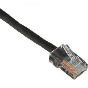 Black Box Cat.5e UTP Patch Network Cable CAT5EPC-B-004-BK
