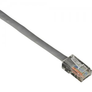 Black Box Cat.5e UTP Patch Network Cable CAT5EPC-B-004-GY