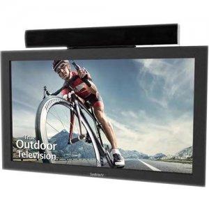SunBriteTV Pro LED-LCD TV SB-3211HD-WH SB-3211HD