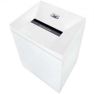 HSM Pure Paper Shredder HSM23634WG 630c