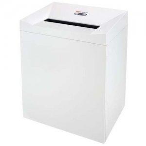 HSM Pure Paper Shredder HSM23734WG 740c