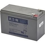 Eaton UPS Battery Pack EBP-0690