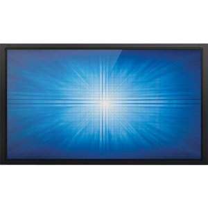 "Elo 21.5"" Open Frame Touchscreen (Rev B) E327528 2294L"