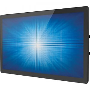 "Elo 23.8"" Open Frame Touchscreen (Rev B) E329825 2494L"