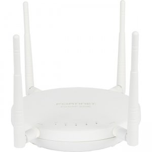 Fortinet FortiAP Wireless Access Point FAP-223E-N 223E
