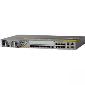 Cisco Router - Refurbished ASR-920-12SZ-IM-RF ASR-920-12SZ-IM