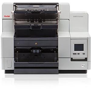Kodak Alaris Scanner 1396910 i5650S