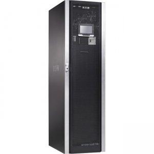 Eaton 30kVA Tower UPS 9PA03C4025E20R2 93PM