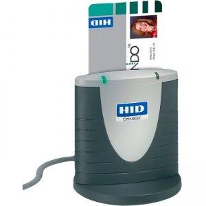 HID OMNIKEY USB Desktop Reader R31210399 3121