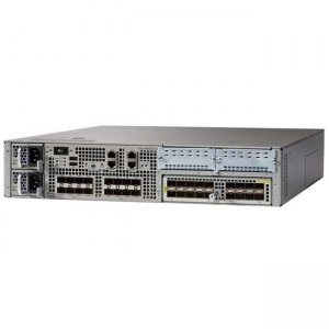 Cisco Router ASR1002-HX-DNA ASR1002-HX