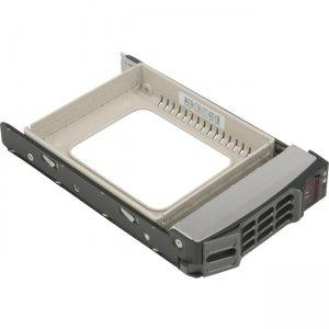 Supermicro Drive Bay Adapter MCP-220-00126-0B
