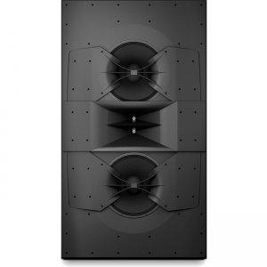 JBL Two-Way ScreenArray® Cinema Loudspeaker C222-TOP C222