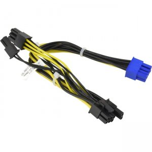 Supermicro Standard Power Cord CBL-PWEX-1017