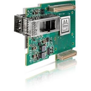 Mellanox ConnectX-5 EN 25Gigabit Ethernet Card MCX542A-ACAN