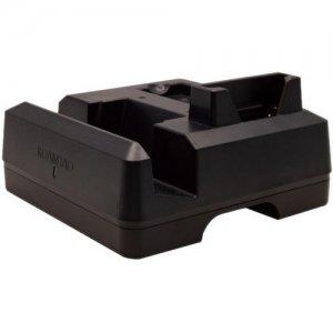 KoamTac KDC470 1-Slot Charging Cradle with Extended Battery Slot 896109