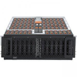 HGST 60-Bay Hybrid Storage Platform 1ES1160 SE-4U60-06F05