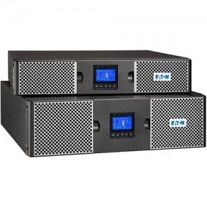 Eaton 9PX Marine 1500VA UPS 9PX1500IRTM