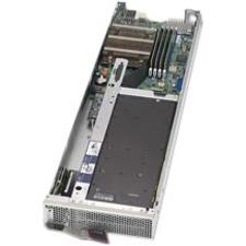 Supermicro Processor Blade (Black) SBI-4119MG-X