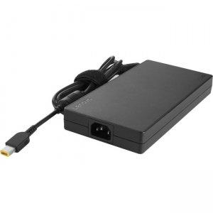 Total Micro ThinkPad 230W AC Adapter (slim tip) - US/CAN/MEX 4X20E75111-TM